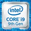 Intel Core i9 9th Gen