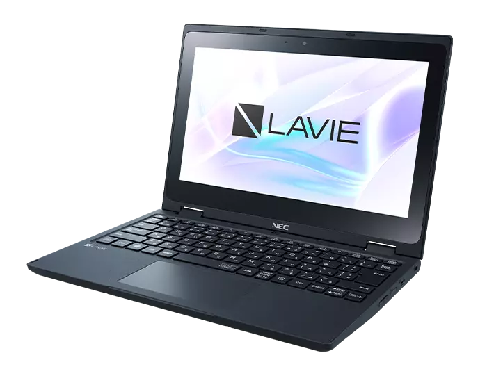 LAVIE Direct N11